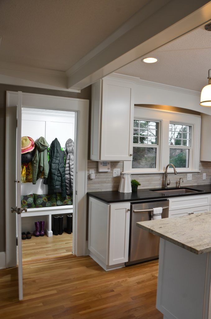 mudroom remodel 118 678x1024 - kitchen remodel ideas