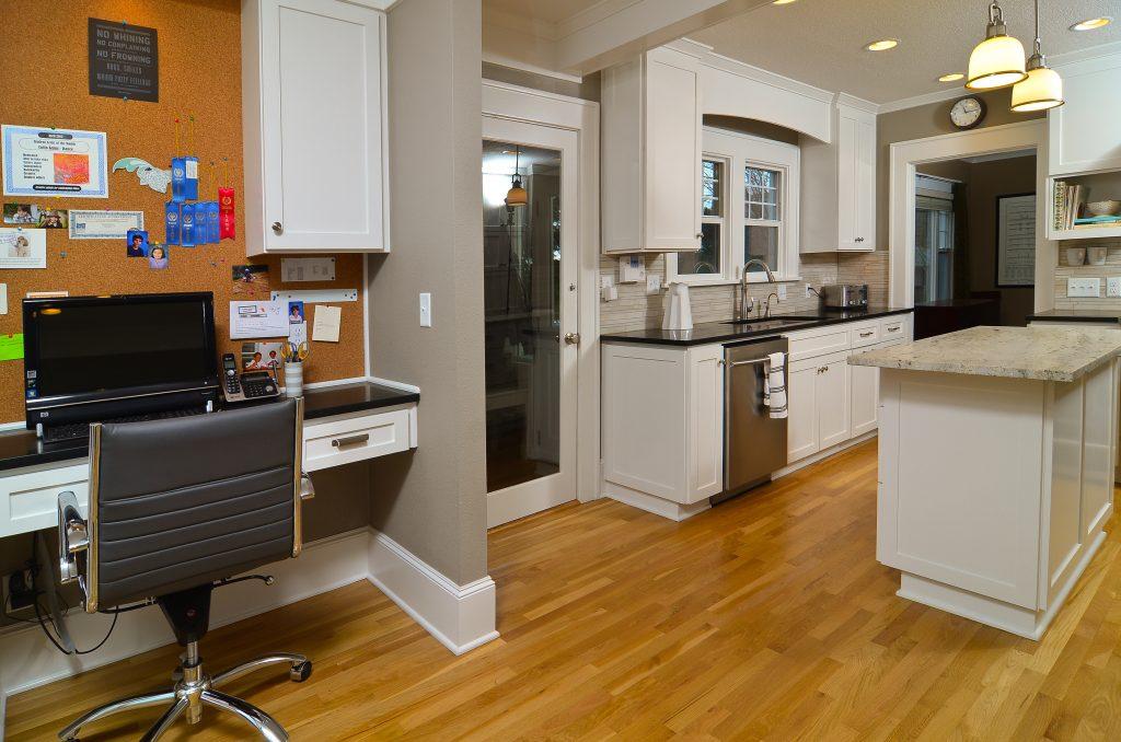 mudroom remodel 15 1024x678 - kitchen remodel ideas
