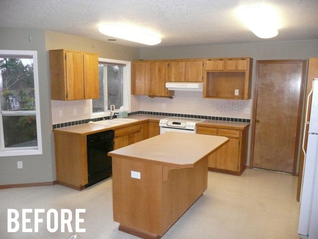 garden-home-kitchen-before-1