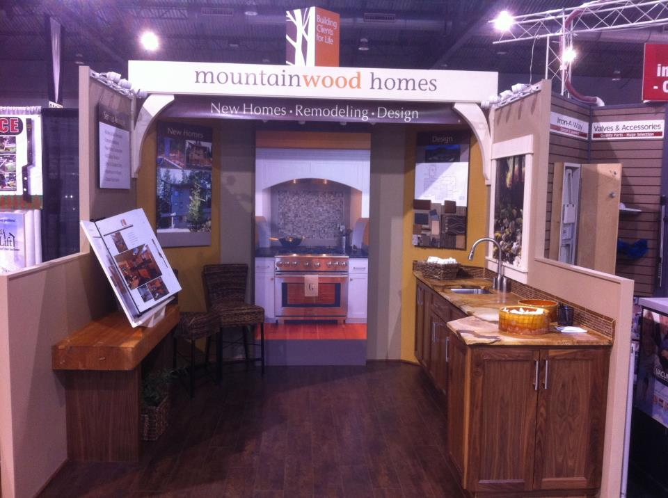 old-home-show-booth-2