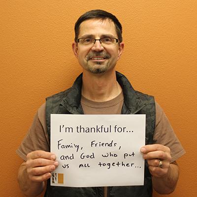 thankful_david_16