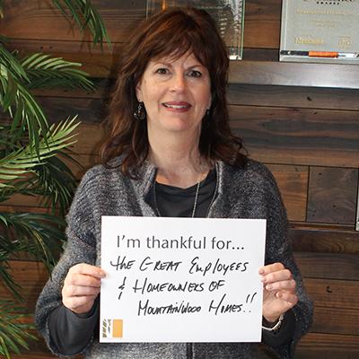 thankful_heather_16