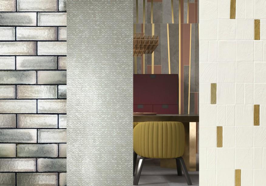 metallic-tile