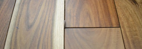 Why should you measure indoor humidity levels for Hardwood floors low humidity