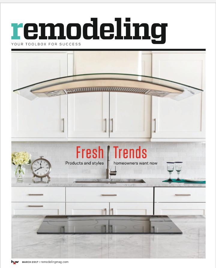 Remodeling_Magazine