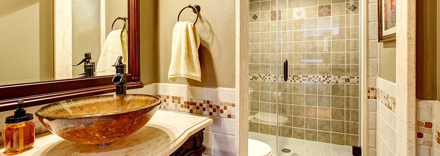 Bathroom Remodel Portland home and bathroom remodeling in portland, or - mountainwood homes