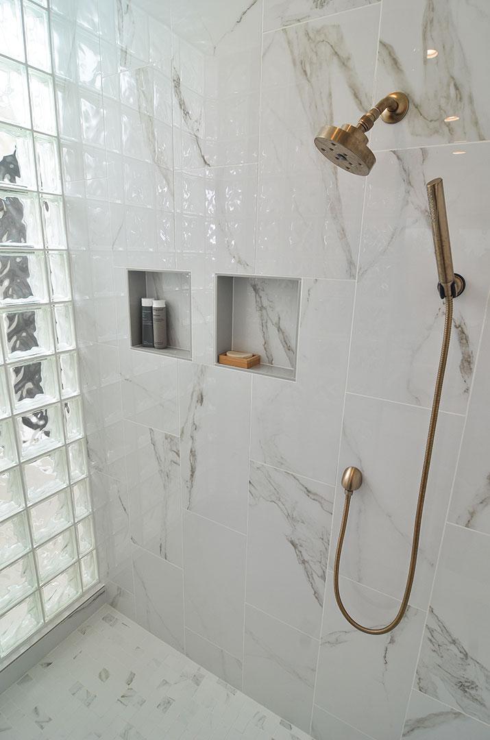 hillsboro-master-bath-005