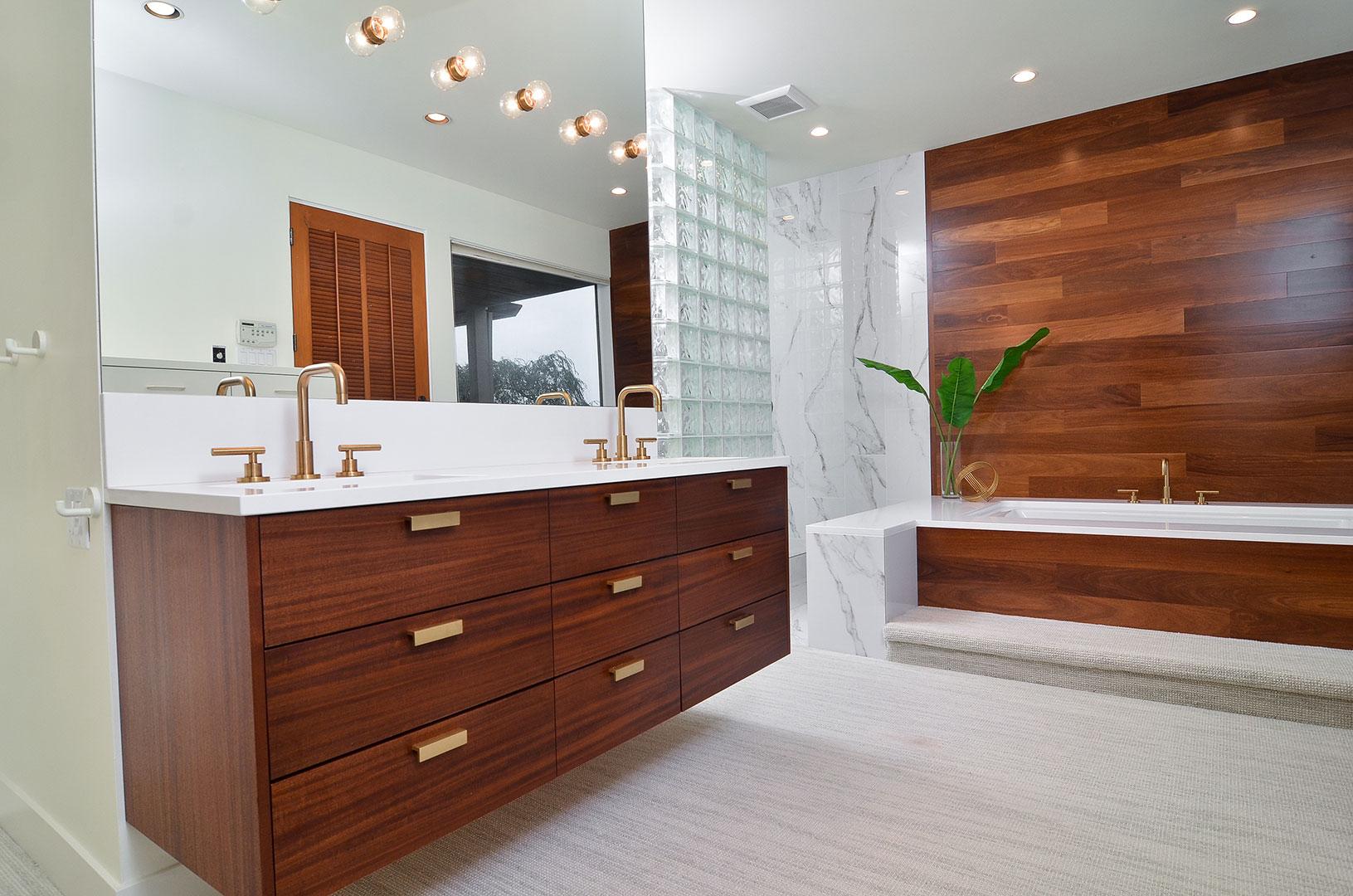 hillsboro-master-bath-013