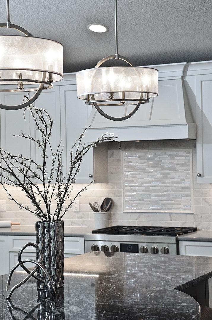 vancouver-kitchen-remodel–092