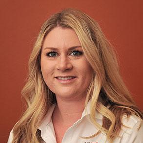 Marketing_Manager_Alicia_DeCosta