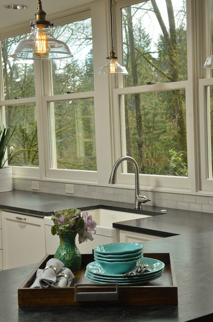 NW_kitchen_remodel_after_098-678×1024