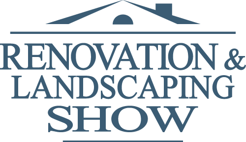 Renovation-Landscaping-Show