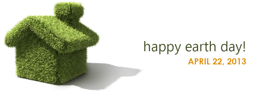 happy-earth-day1