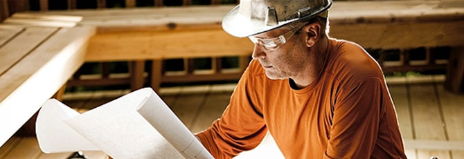 construction-diy-home-remodeling670