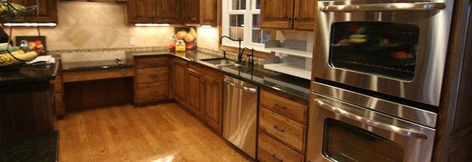 veteran-kitchen-ipad670