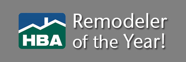 remodeler-of-the-year-blog