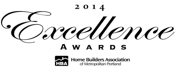HBA-excellence-awards