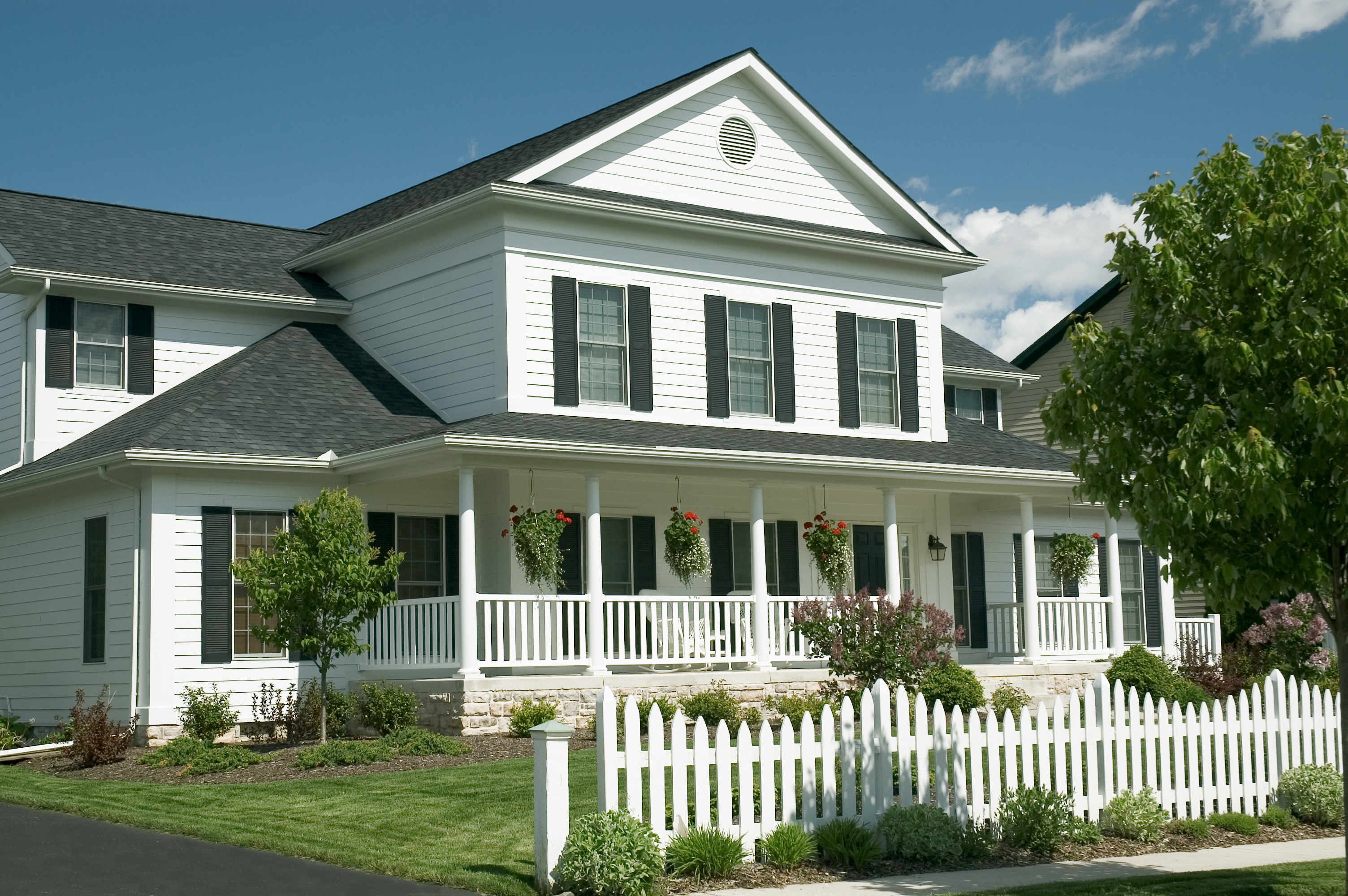 5 Steps To Building A New Home
