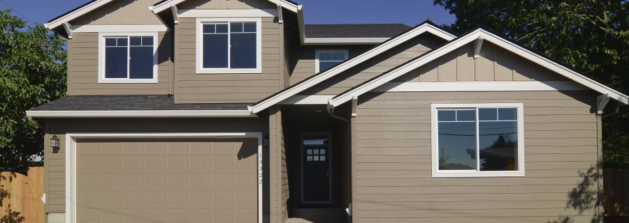 Home Remodeling and Additions in Tualatin OR