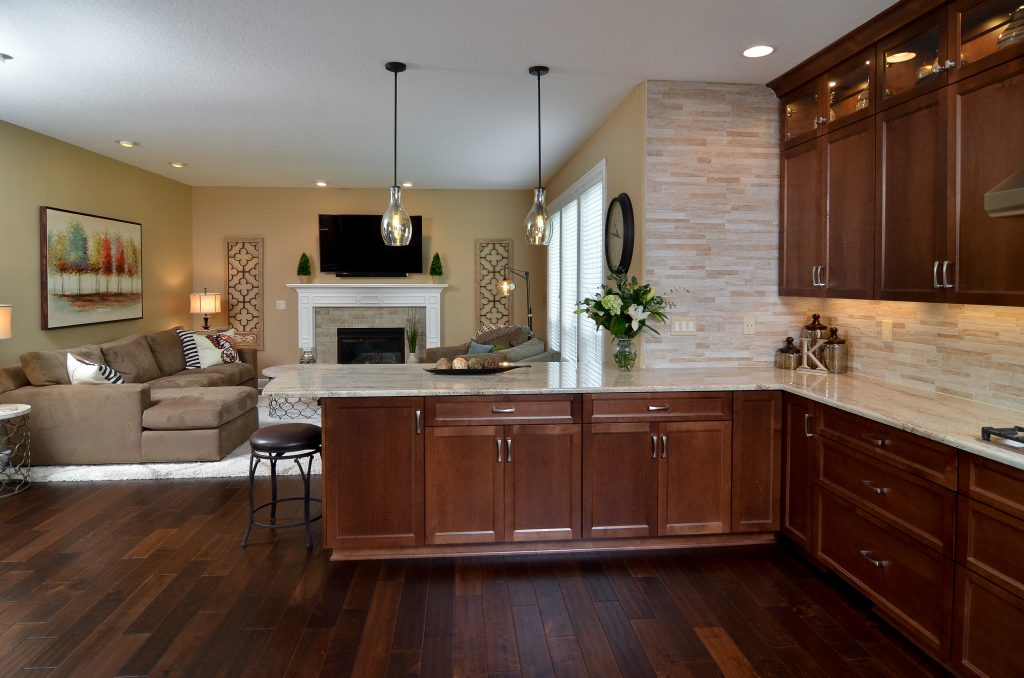 4 Trends In Home Building For 2018 And Beyond Mountainwood