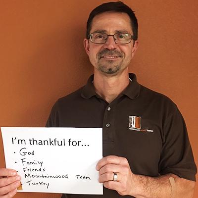 Thankful_David