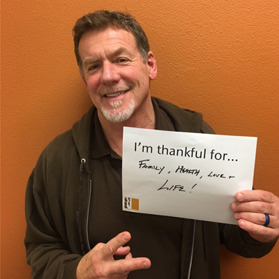 Thankful_Steve