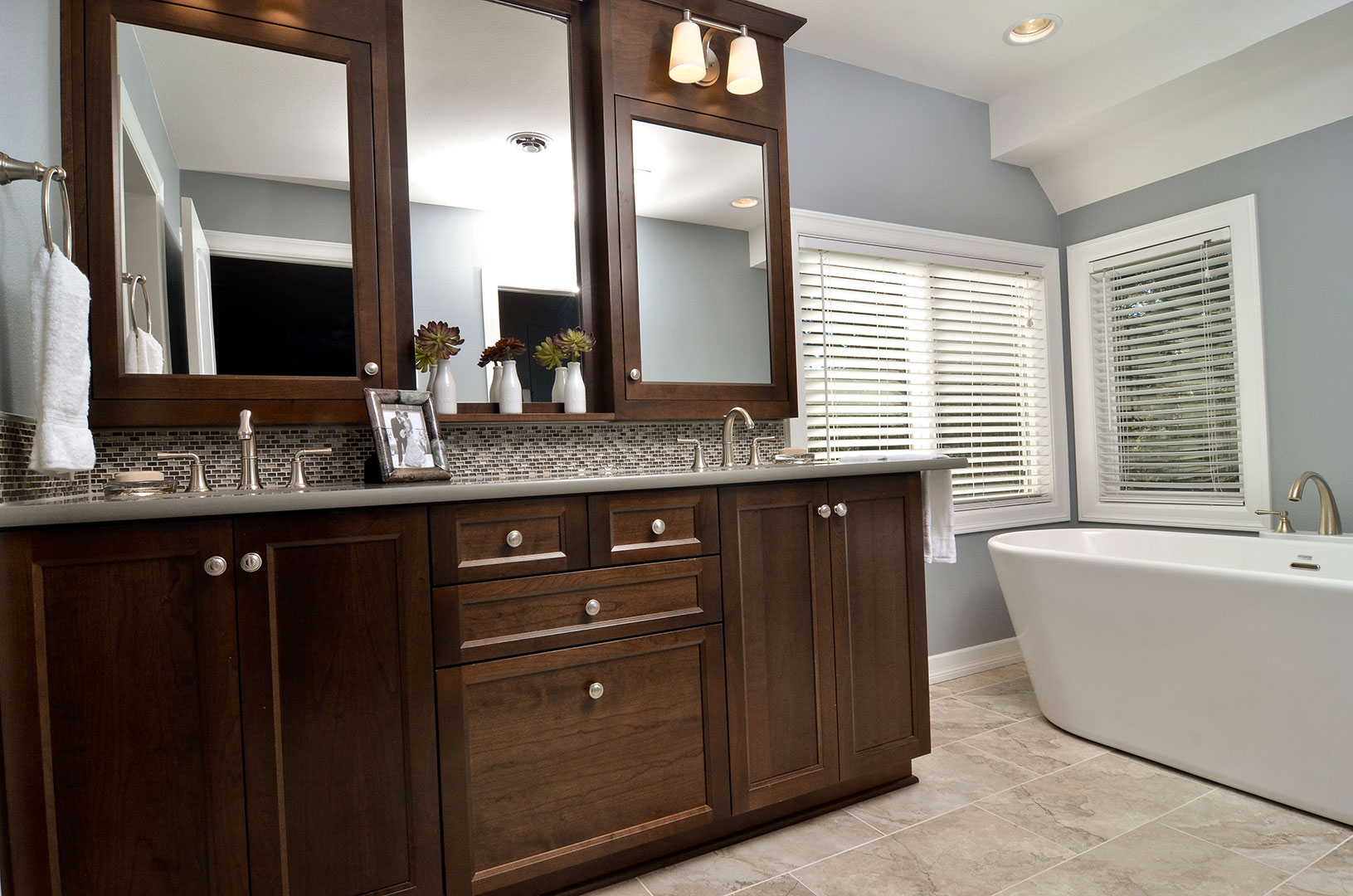 Beaverton-Bath-Remodel-026