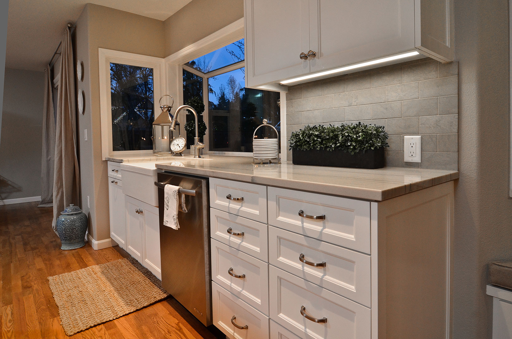 Lake_Oswego_Kitchen_Remodel_After_091