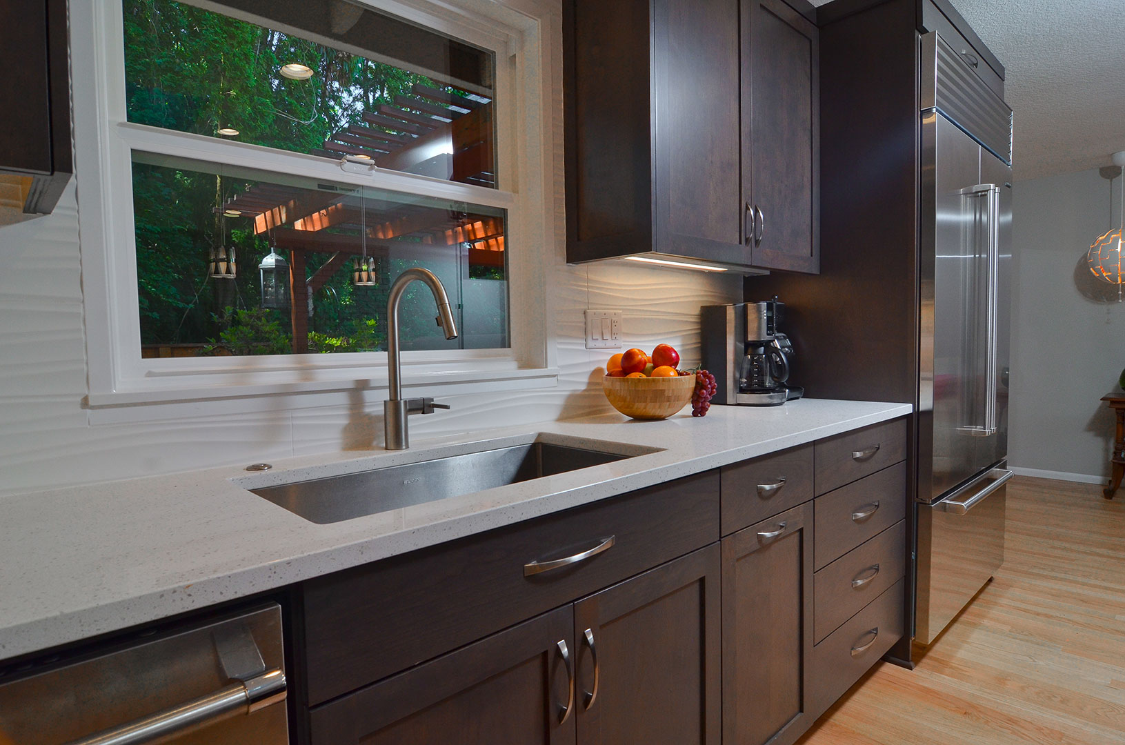 NWPortland-Kitchen-After-062