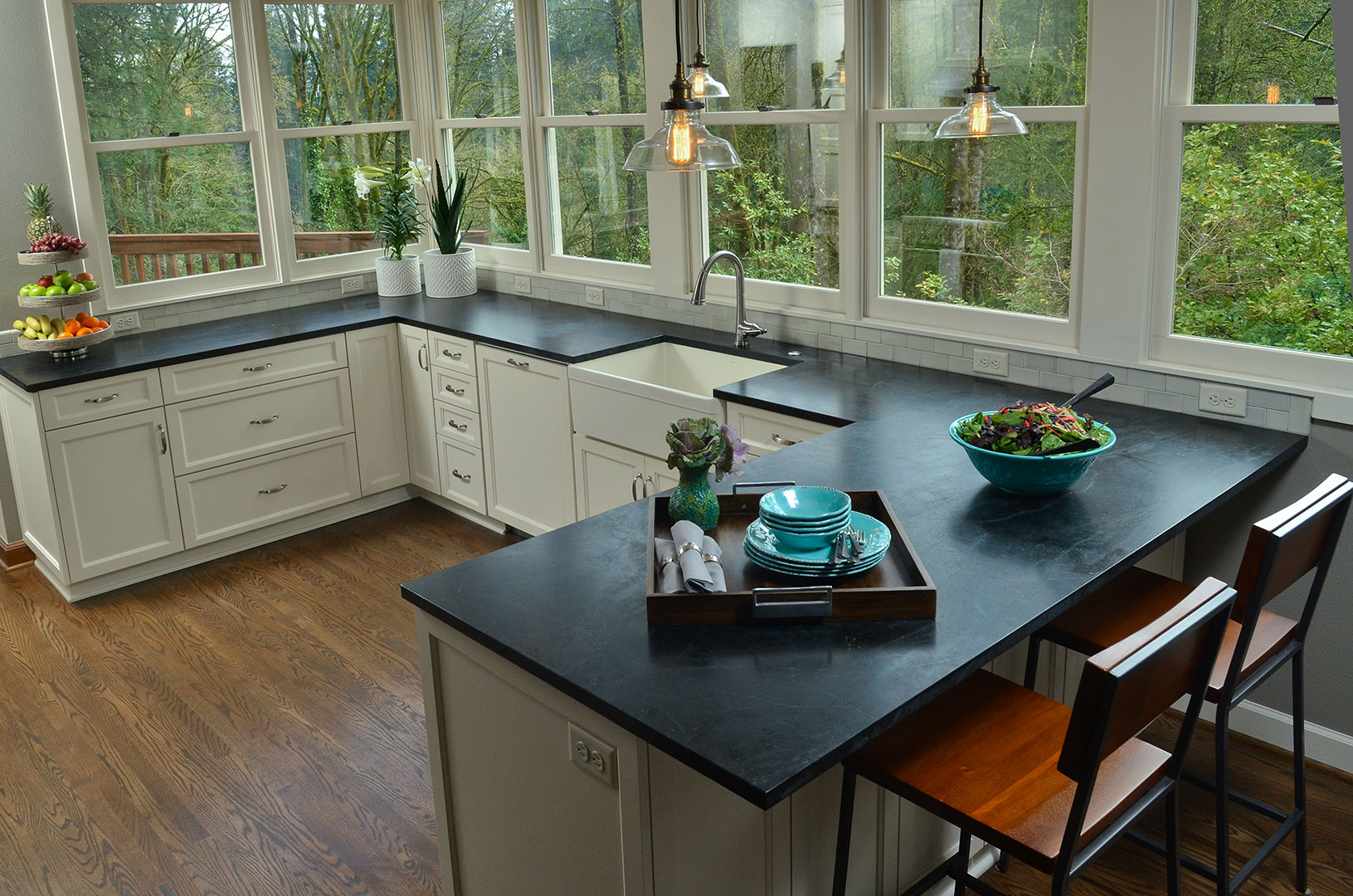 NW_kitchen_remodel_after_036