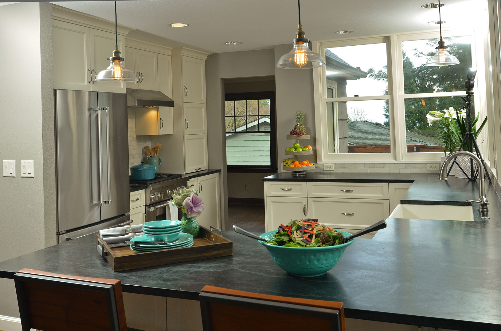 NW_kitchen_remodel_after_058