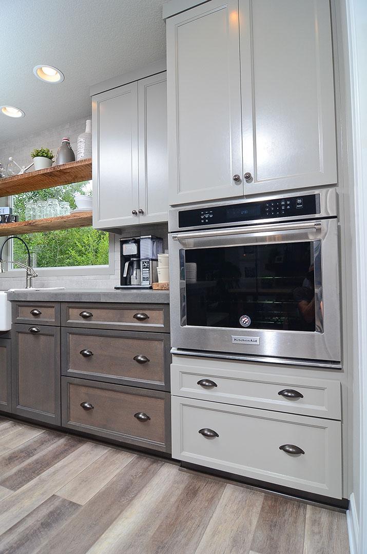 Sherwood-Kitchen-After-056