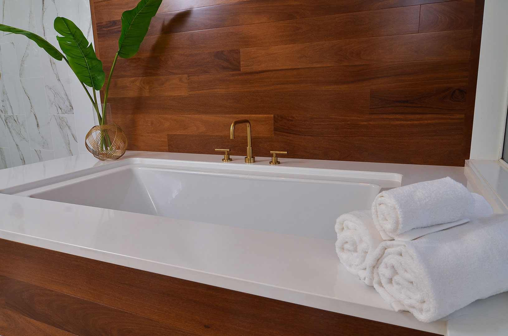 hillsboro-master-bath-024