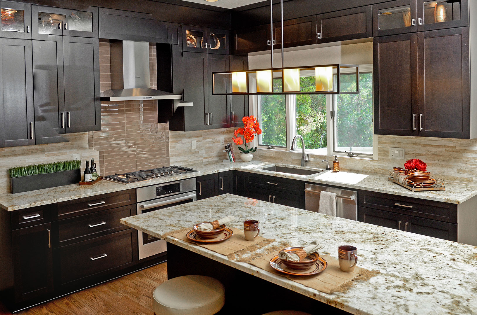 lake-oswego-modern-kitchen–079