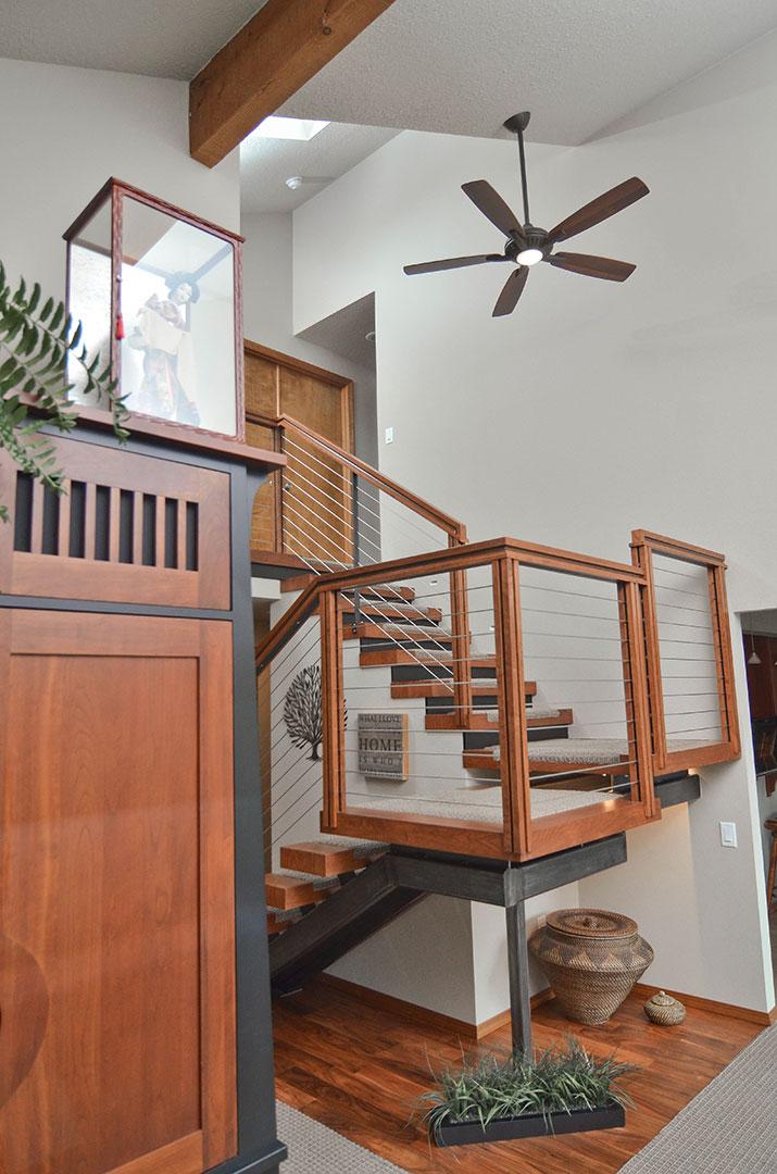 staircase-modern-beaverton-028