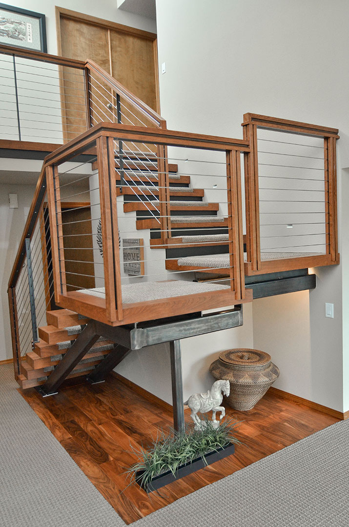 staircase-modern-beaverton-038