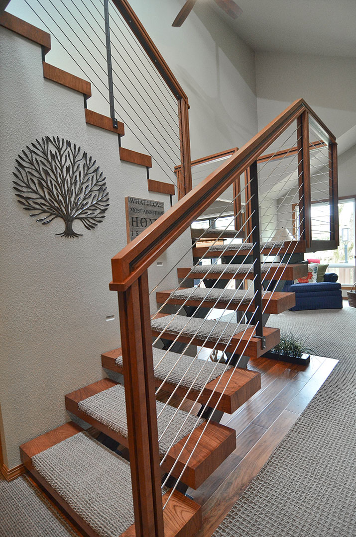staircase-modern-beaverton-058