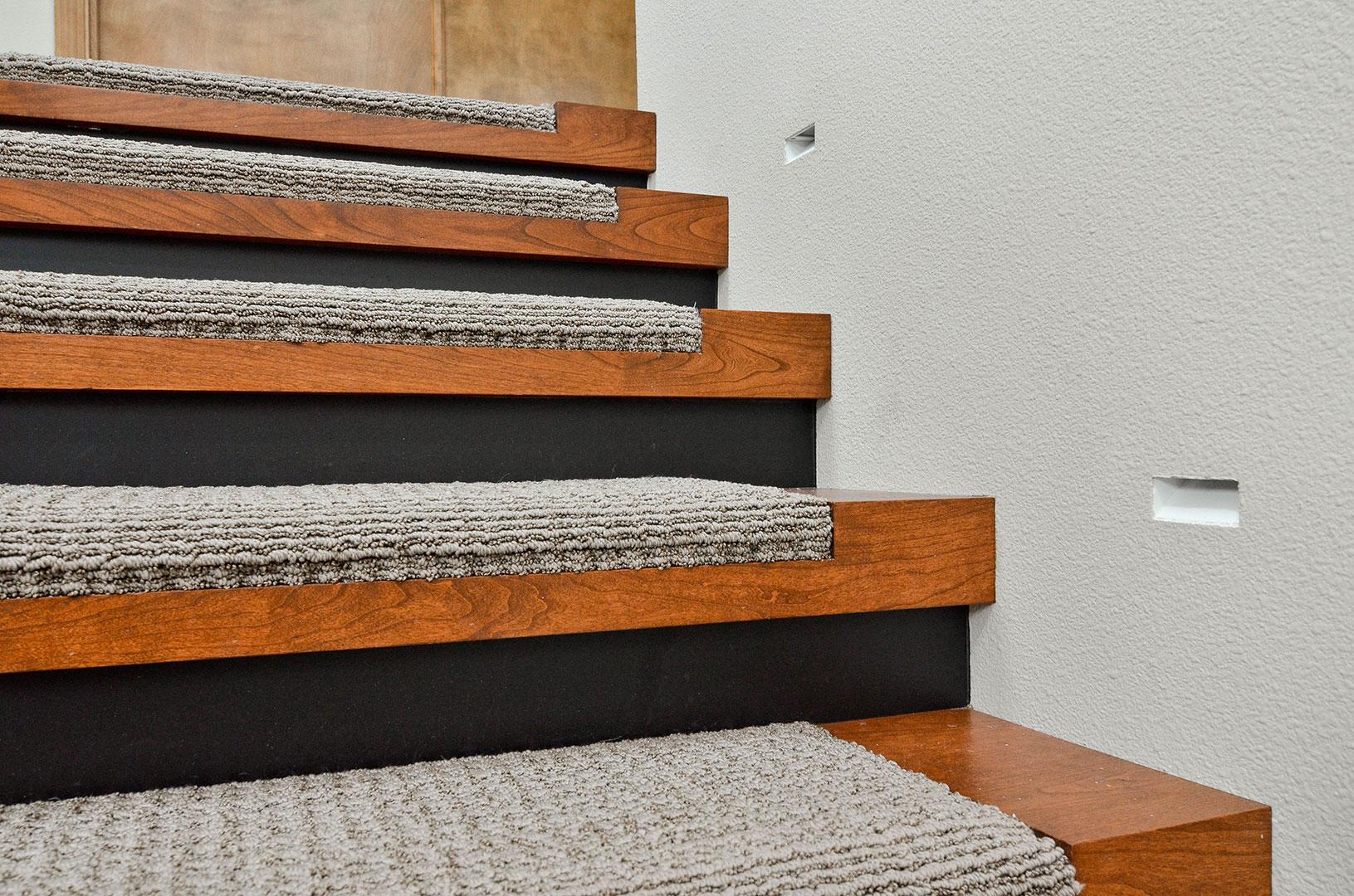 staircase-modern-beaverton-110