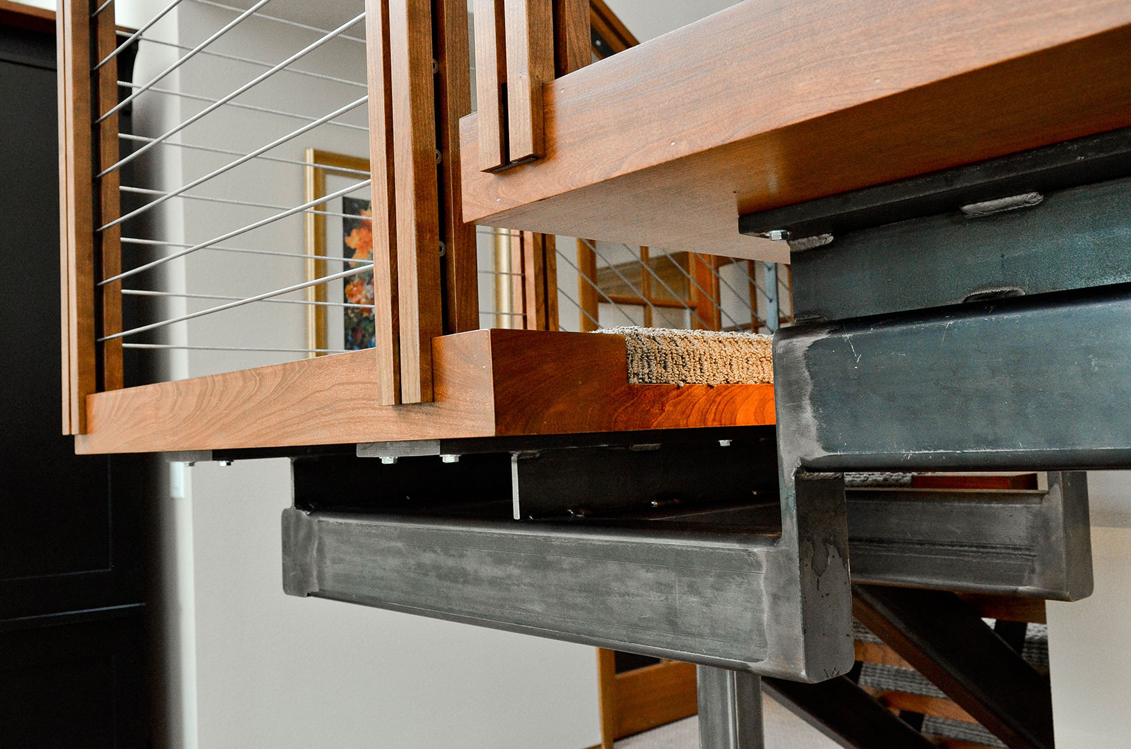 staircase-modern-beaverton-125