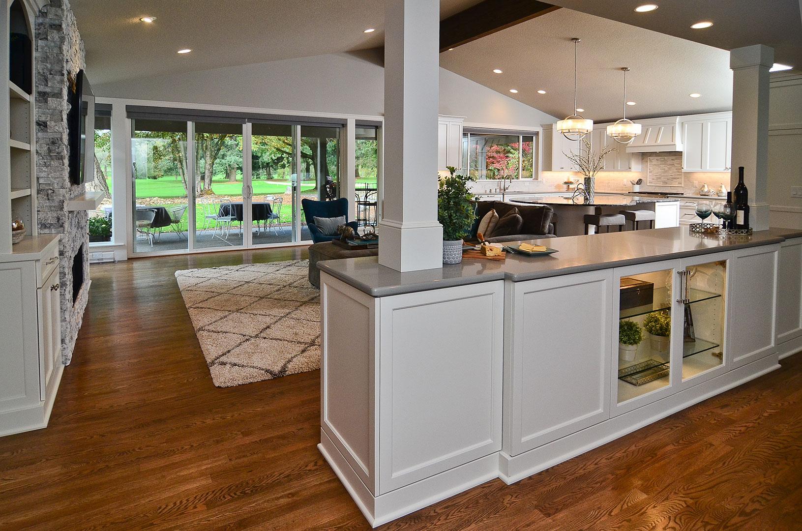 vancouver-kitchen-remodel–082