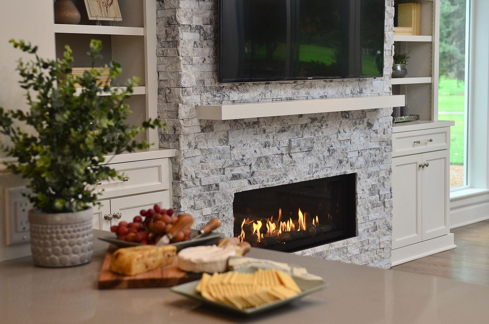 vancouver-kitchen-remodel–103