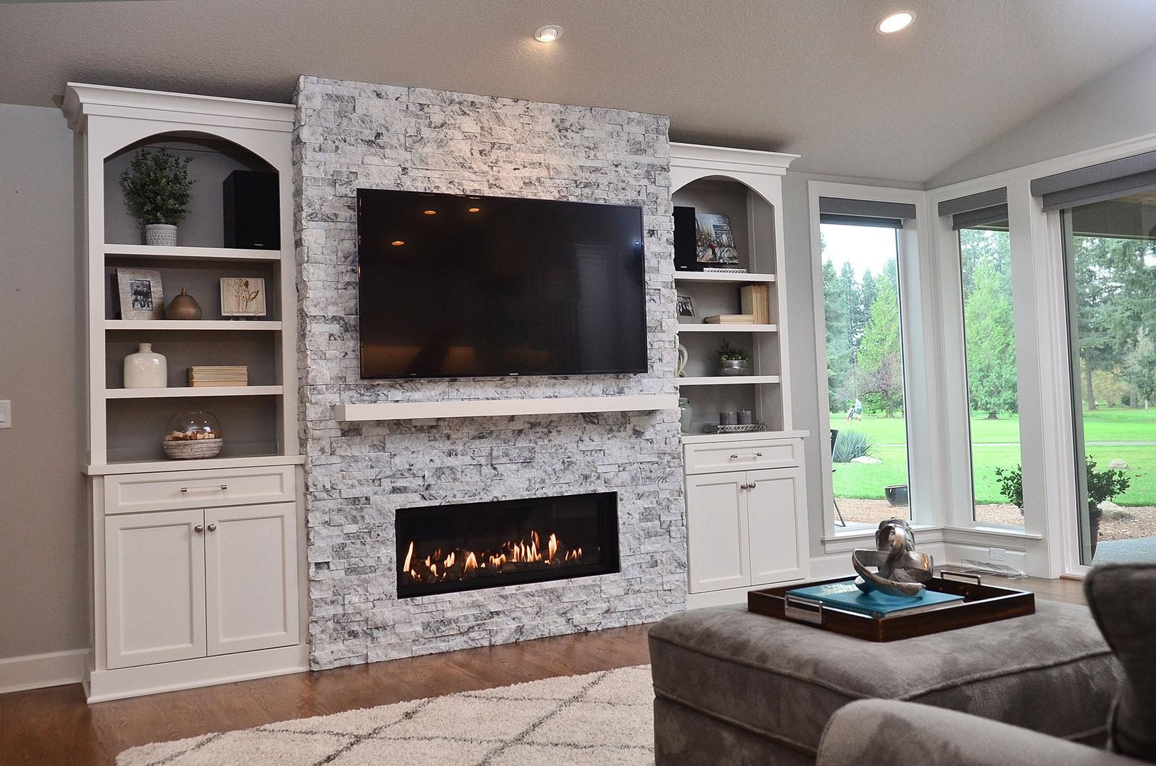 vancouver-kitchen-remodel–112