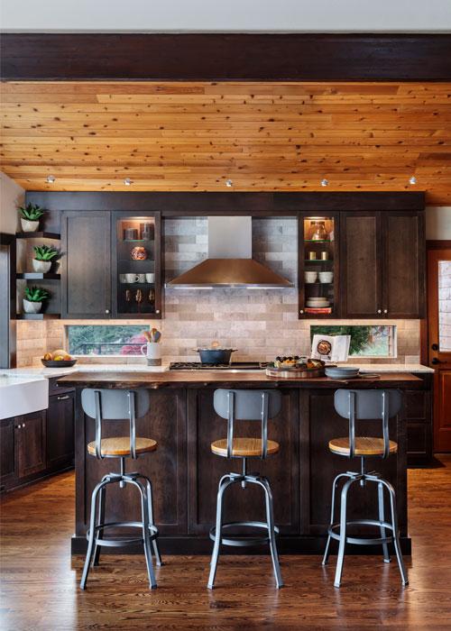Interior_Kitchen_1_700x500