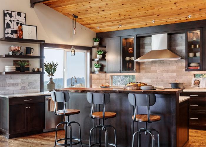 Interior_Kitchen_3_500x700