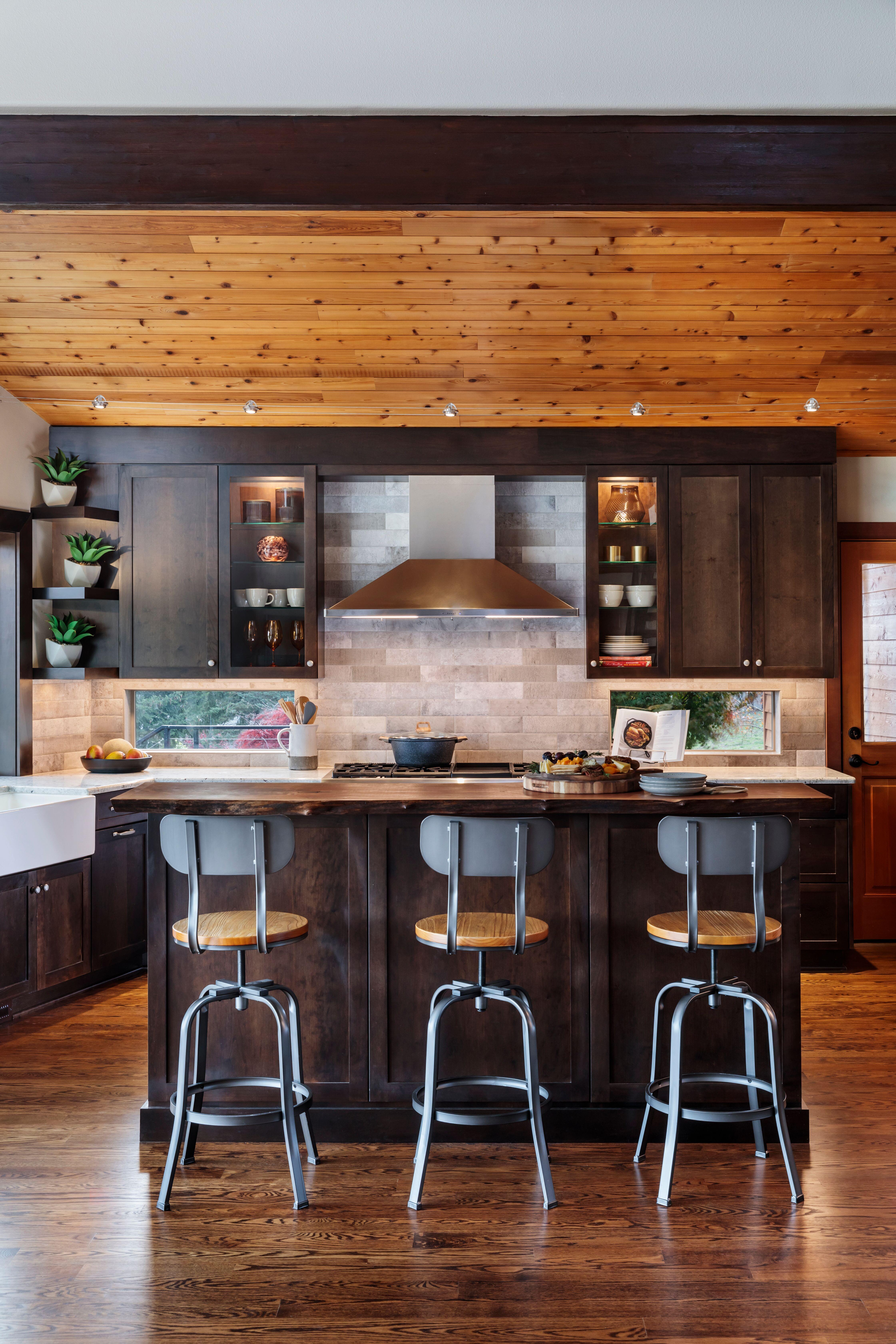 warm-kitchen