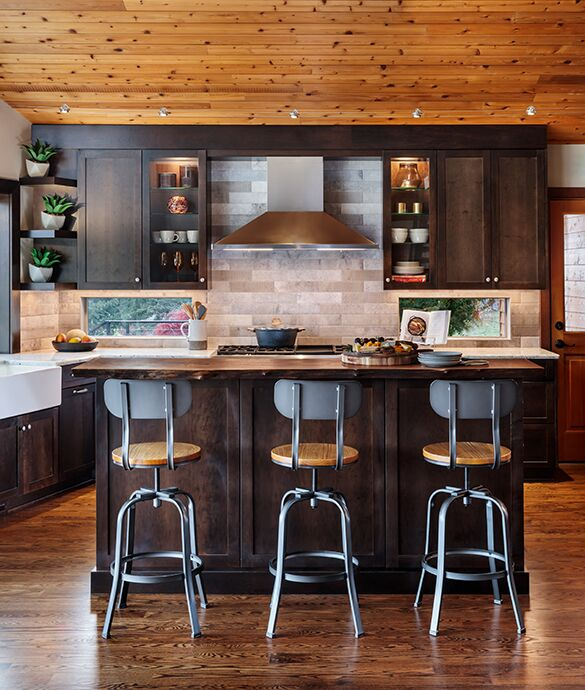 warm-industrial-kitchen