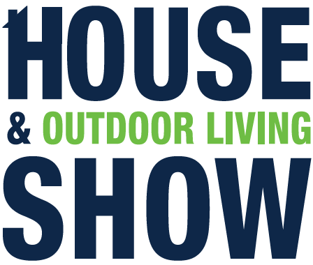 House-Outdoor-Living-Show