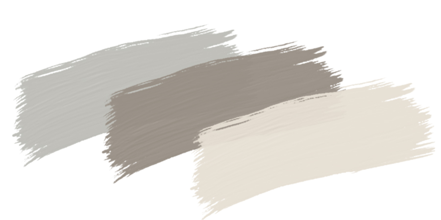 favorite-paint-colors