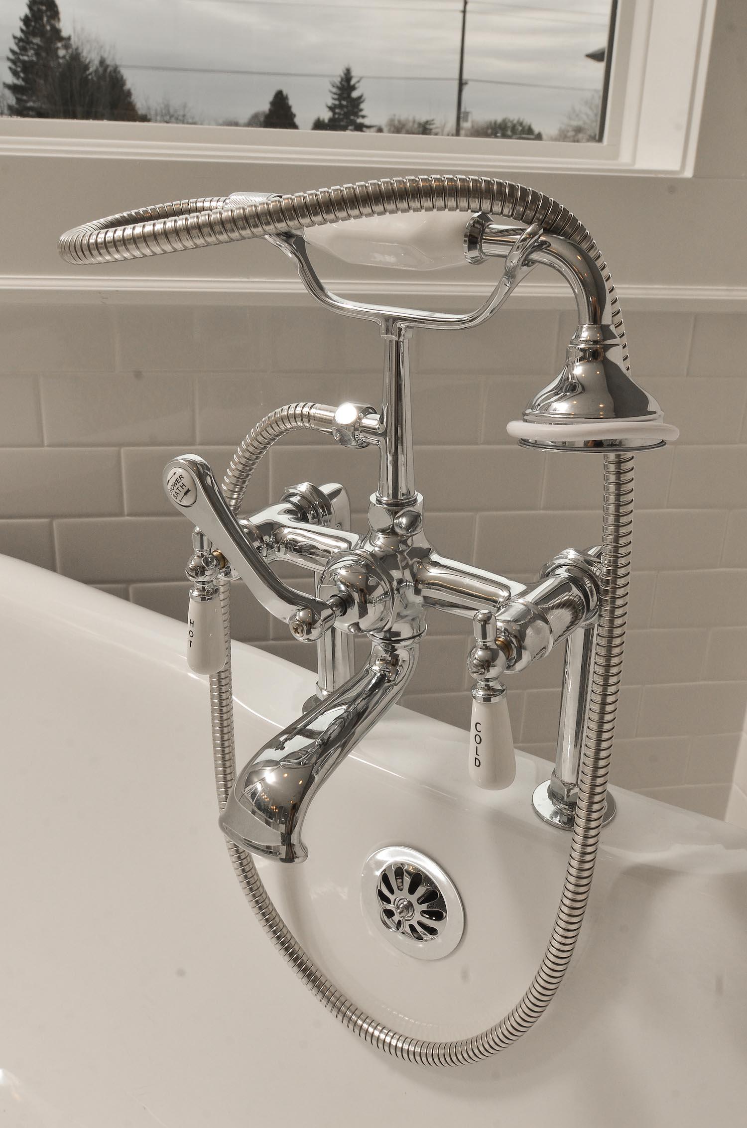 Laurelhurst-Bathroom-164