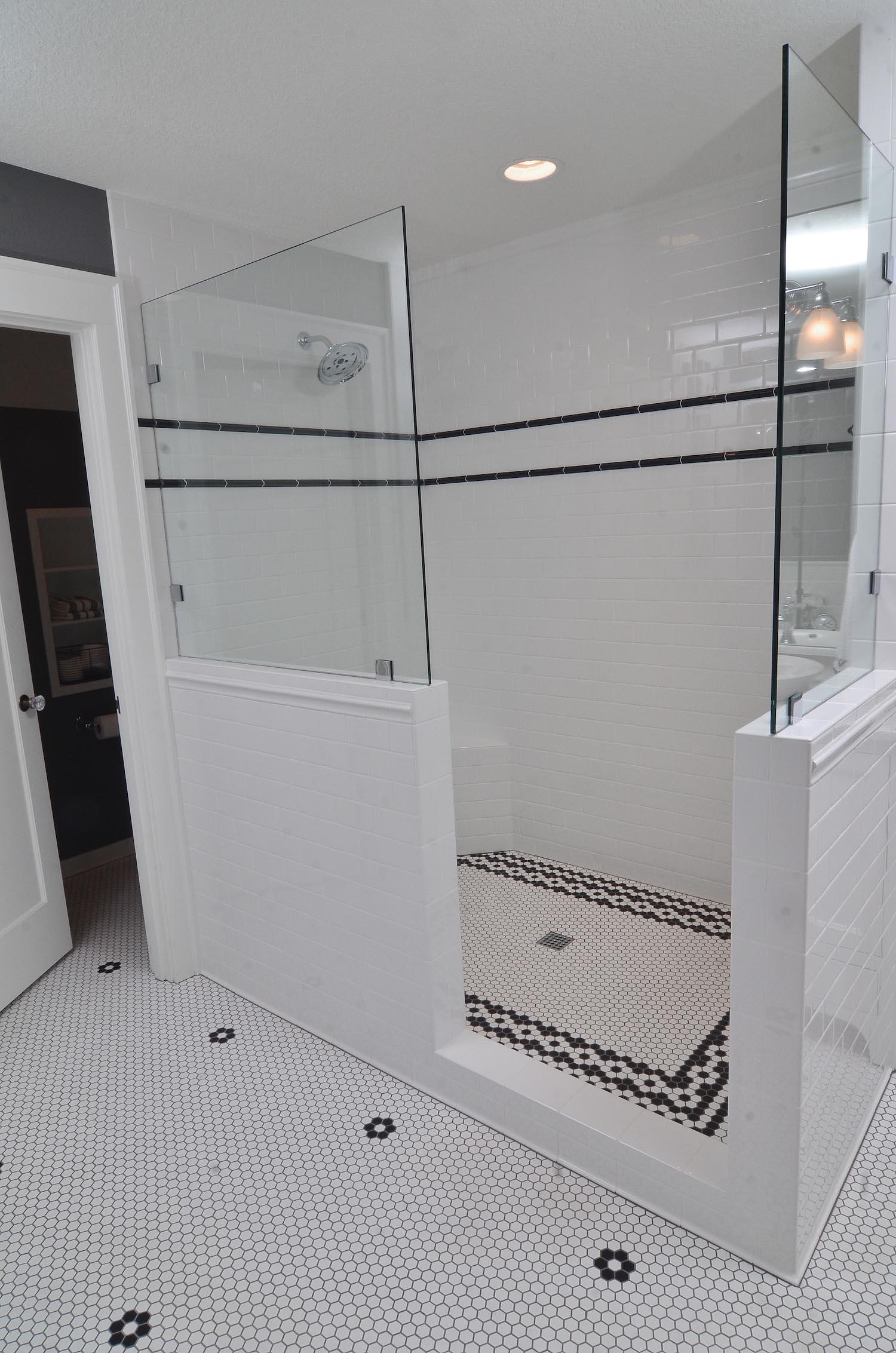 Laurelhurst-Bathroom-175